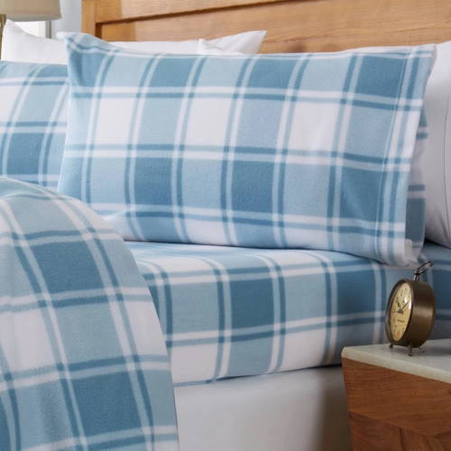 Great Bay Home Super Soft review