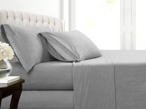 Morgan Home Cotton review