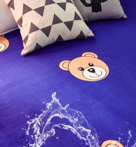 sheets soft
