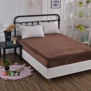 material Bed sheets