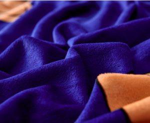 fleece sheets soft