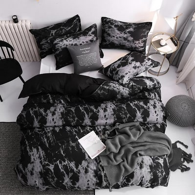 bed linen sale image