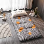 Best futon for sleeping