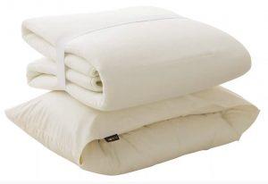 futon mattress suitable